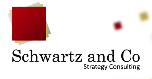 Schwartz & Co - Strategy Consulting